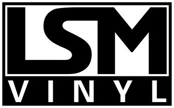 LSM Vinyl